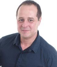 Romulus Florin Stroe, Courtier immobilier