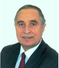 Hachemi Amari, Courtier immobilier résidentiel et commercial agréé DA