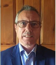 Pierre Boulanger, Certified Real Estate Broker AEO