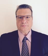 Sandro Vani, Certified Real Estate Broker AEO