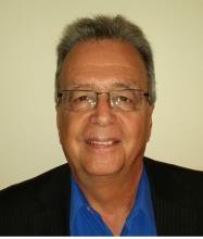 Alain Fortin, Real Estate Broker