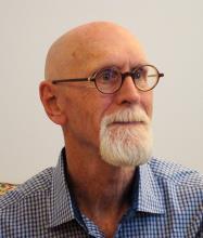 Kenneth Harrison, Courtier immobilier résidentiel et commercial