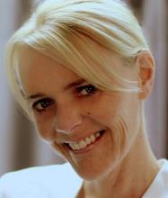 Julie Ann Hess, Real Estate Broker
