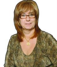 Fatima Simoes, Certified Real Estate Broker AEO