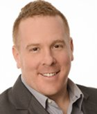 Michel Ferland, Residential Real Estate Broker
