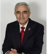 Ronald Massad Inc., Société par actions d'un courtier immobilier agréé DA