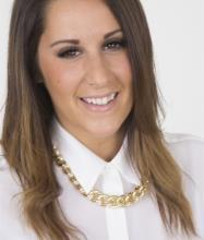 Alexandra Turgeon, Courtier immobilier résidentiel et commercial