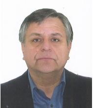 Roberto Proietti-Baroni, Courtier immobilier