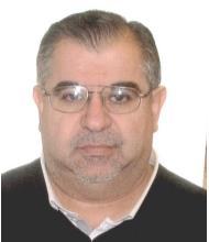 Talal Taha, Certified Real Estate Broker