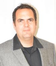 Martin Lacroix, Certified Residential and Commercial Real Estate Broker AEO