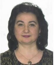 Monica Efanov, Real Estate Broker