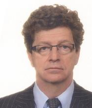 Gilles Dionne, Certified Real Estate Broker AEO