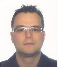 Vincent Dionne, Courtier immobilier agréé DA