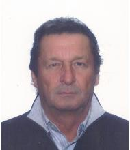 Michel Lefebvre, Real Estate Broker