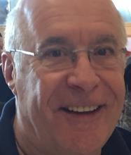 Benoit Gagnon, Certified Real Estate Broker
