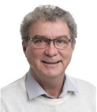 Gilles Paquette, Courtier immobilier agréé