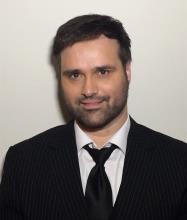 Jean-François Duval, Courtier immobilier résidentiel et commercial