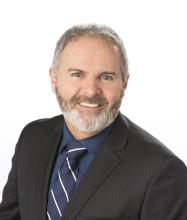 Roger Caron, Residential and Commercial Real Estate Broker