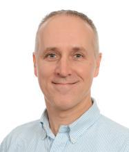 André Lambert, Real Estate Broker