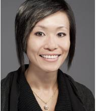 Yu Chun Su, Real Estate Broker