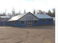 Bâtisse commerciale à vendre à Laniel, Abitibi-Témiscamingue, 2220, Route  101, 10559767 - Centris.ca