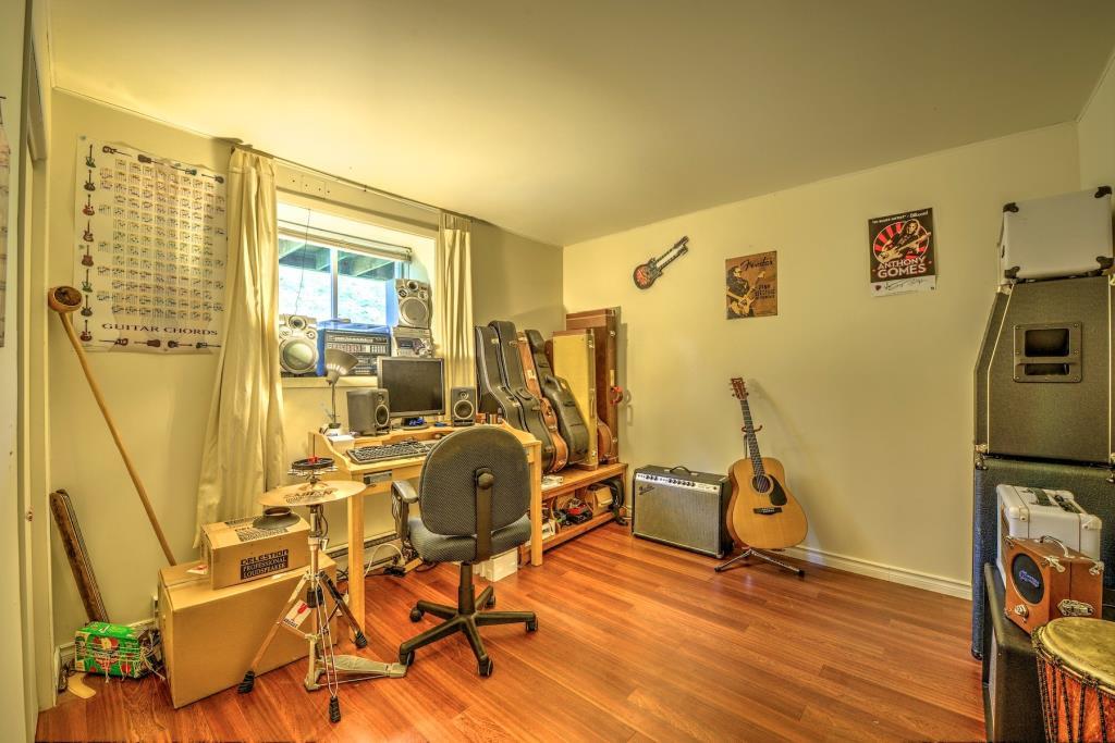 Projet : Home Studio semi-pro. - Page 2 Media